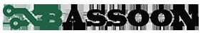 Bossoonboards Logo